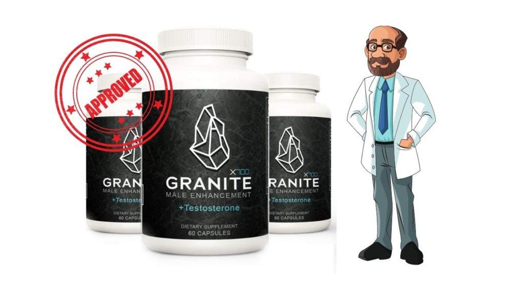 Dr Oz Male Enhancement Pills