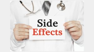 What are The Side Effects of Taking Male Enhancement Pills